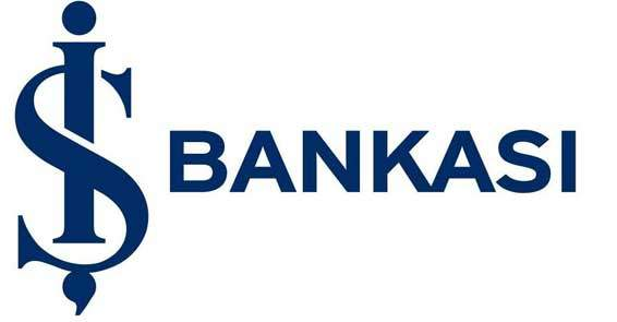 işbankası-işyer-kredisi