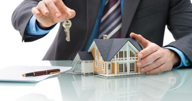 konut-kredisi-içi-gerekli-evraklar