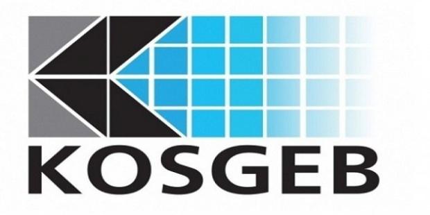 kosgeb-faizsiz-kredi-2017