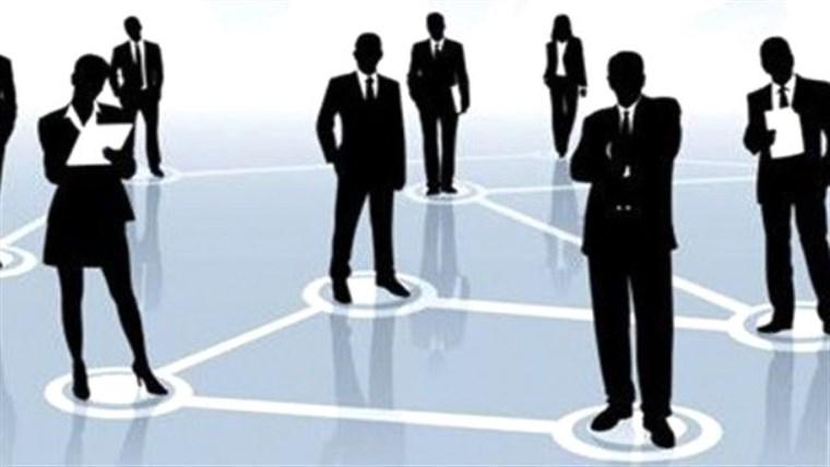 kosgeb-uygulamalı-girişimcilik-eğitimi