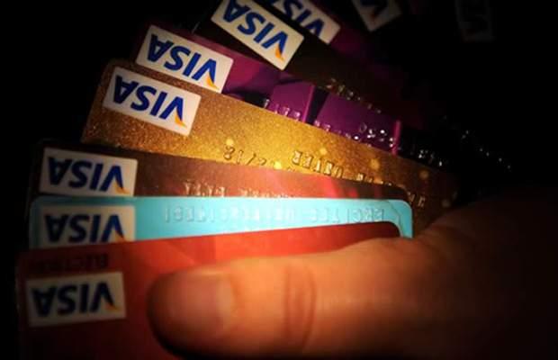 kredi-kartı-aidatı-almayan-8-banka