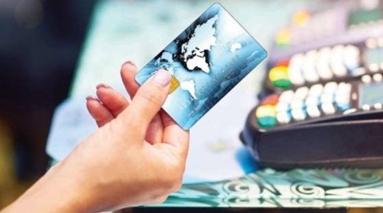 kredi-karti-borcu-kredi-notunu-nasıl-etkiler