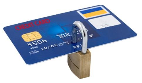 kredi-kartı-şifre-belirleme