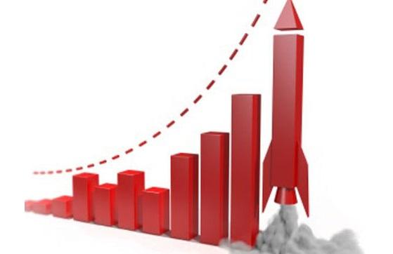 kredi-notu-neden-yükselmez