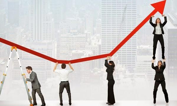 kredi-puanını-yükseltme