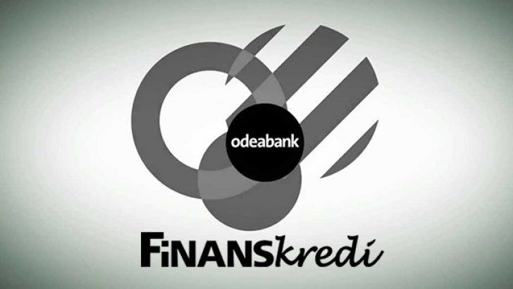 odeabank-kredi-notu
