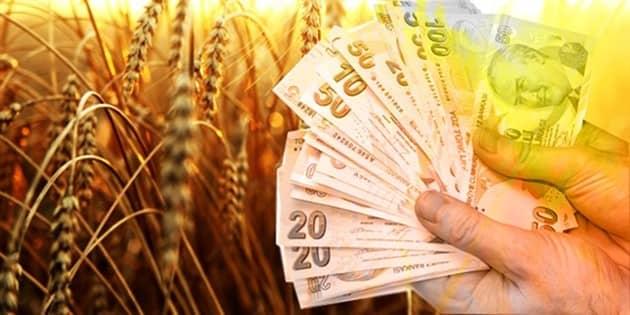 qnb-finansbank-çiftçi-kredisi