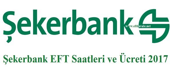 sekerbank-eft-havale-ücreti-2017