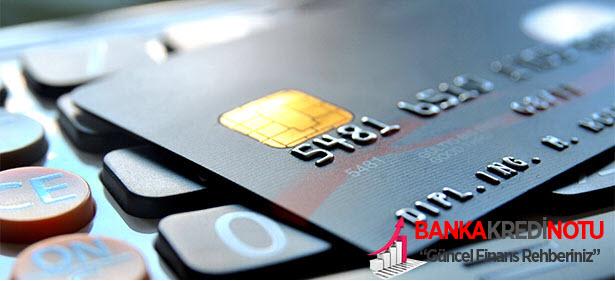 yeni-kredi-kartı-kaç-günde-gelir-2017