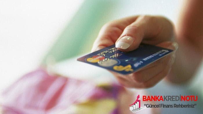 yeni-kredi-kartı-kaç-günde-gelir
