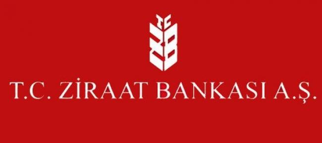 ziraat-bank-kredi-kartı-yapılandırma
