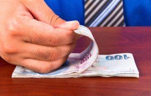 Kredi Sicil Affı Başvuruları