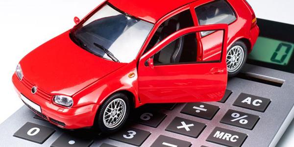 Faizsiz Otomobil