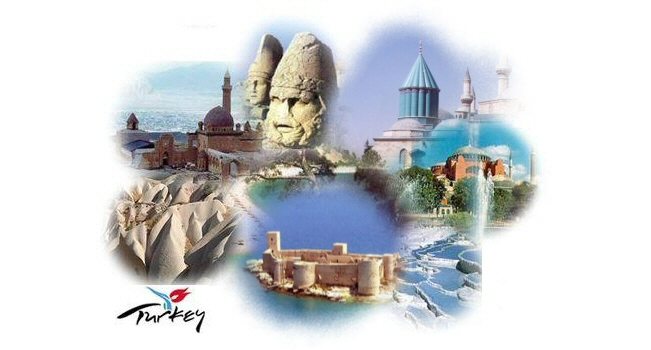 Turizm Kredisi