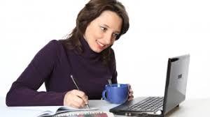 kadınlara teşvik kredisi