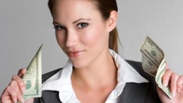 Devlet Kadınlara Teşvik Kredisi Veriyor1