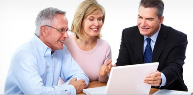 Emeklilere Kredi Kampanyaları1