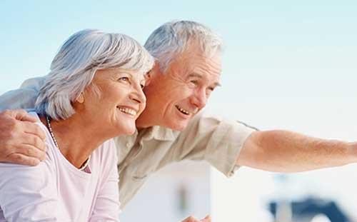 Emeklilere Kredi Kampanyaları2