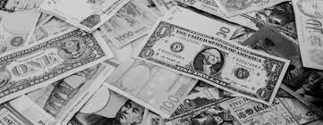 En Yüksek Faiz Veren Bankalar1