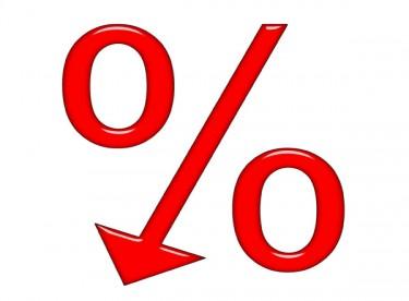 Faizsiz kredi veren bankalar2 (2)