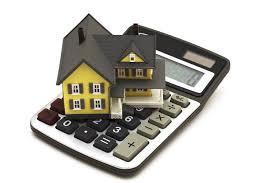 Konutun Tamamına Kredi Veren Bankalar1