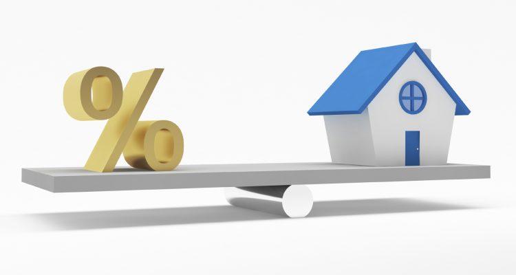 Gayrimenkul kredilerinde hangi bankalar kredi veriyor ?