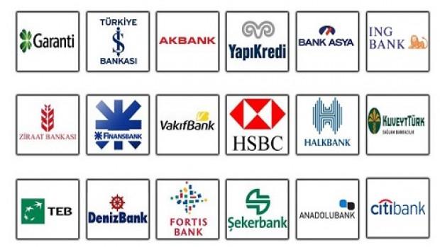 Kötü SiciliOlanlara Kredi Veren Bankalar1