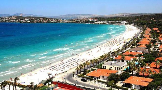 Turizm Sektörüne Devlet Desteği2 (1)