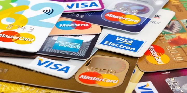 çalışmıyorum kredi kartı alabilir miyim