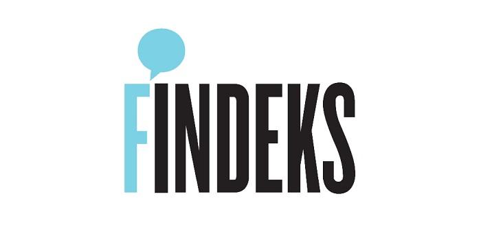 findeks uygulaması