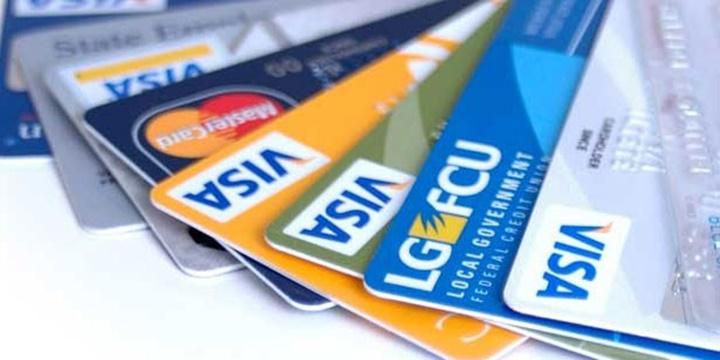 hangi bankanın kredi kartı daha avantajlı