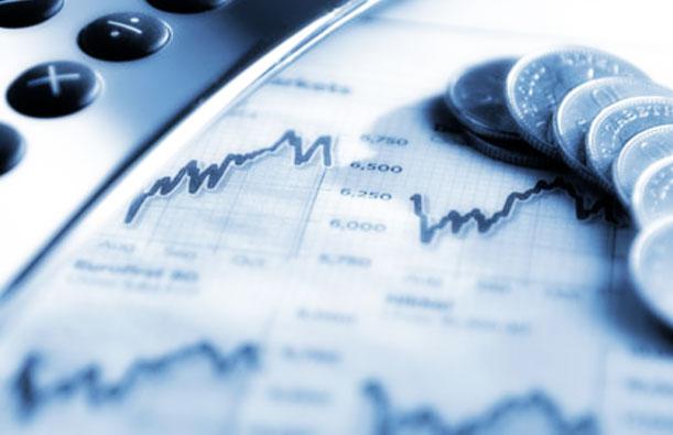 Findeks Kredi Notum Bankada Farklı Gözüküyor