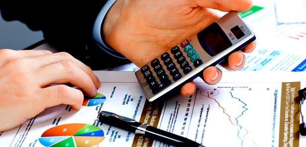 kredi notunuza göre hareket edin