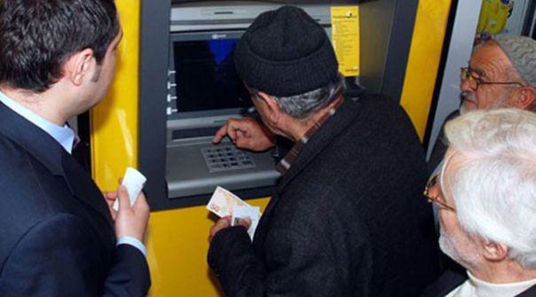 Emekli Maaşını Taşıyana Promosyon Veren Bankalar