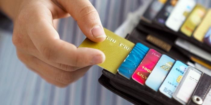 Kredi Kartı Borcu Yapılandırma Kanunu