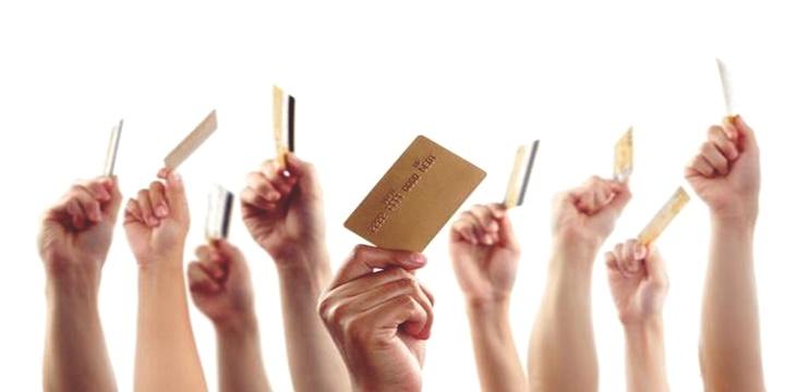 Kredi Kartı Takibi