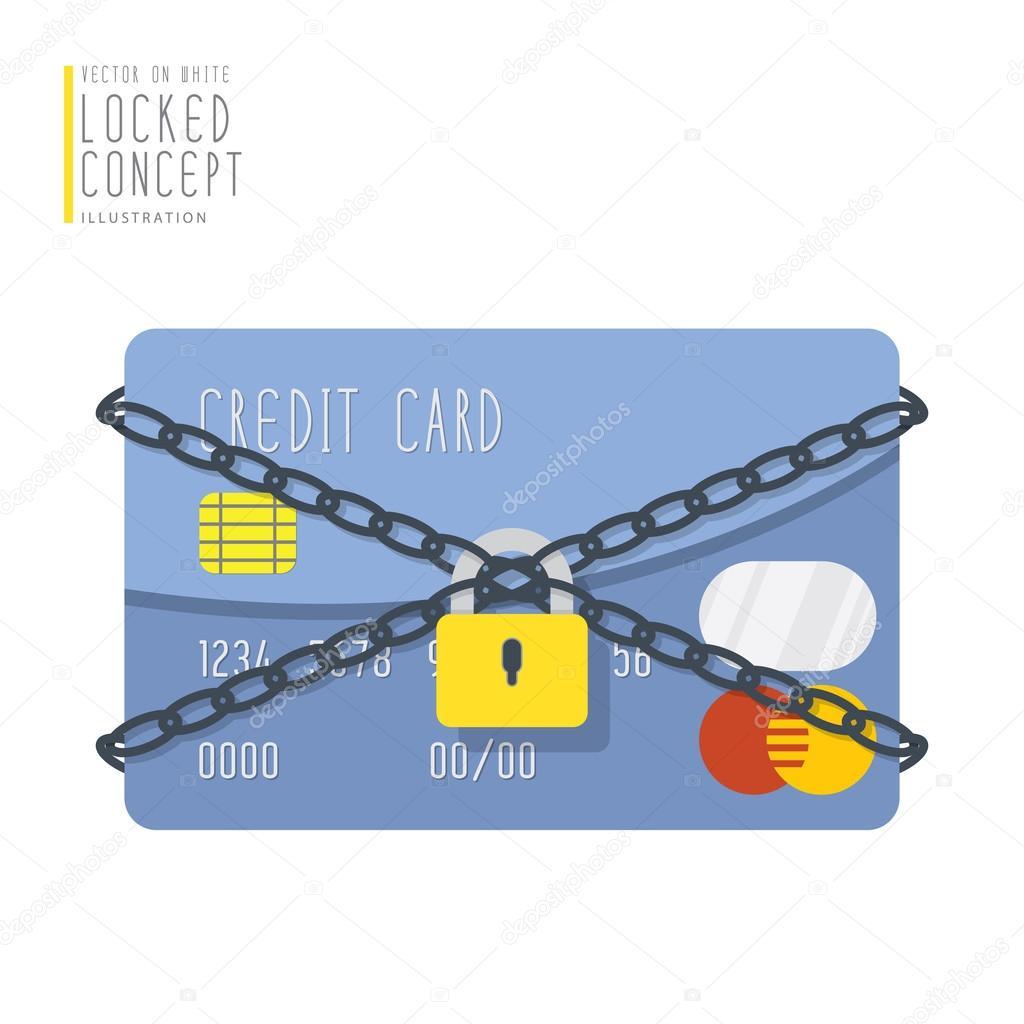 Kredi Kartının Sadece Asgari Ödemesini Yapmak Kredi Notunu Etkiler Mi