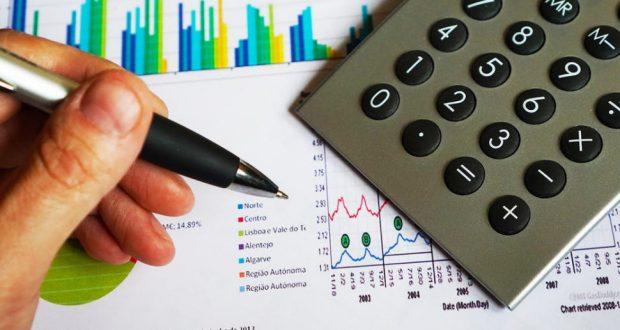 Kredi Notları Çok Önemli! Harcamalarınıza Dikkat Edin