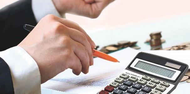 Kredi Notu Düşük Olanlara Anında Kredi Fırsatı
