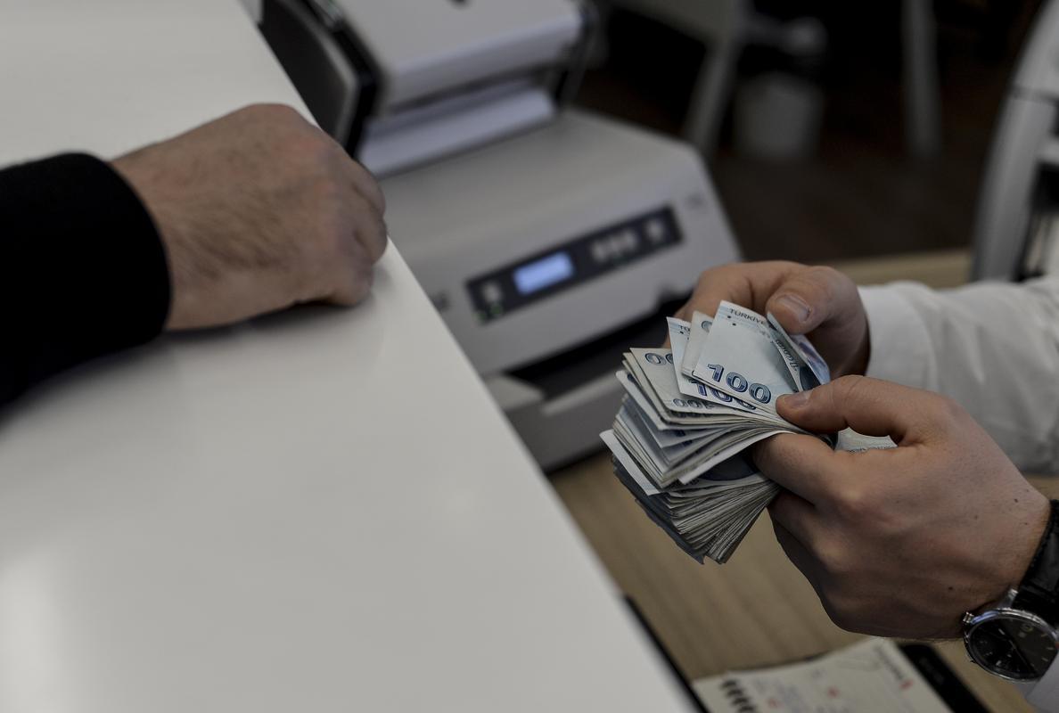 Kredi-Notu-Dusuk-Olanlara-Hizli-Kredi Kredi Notu Düşük Olanlara Anında Kredi Fırsatı