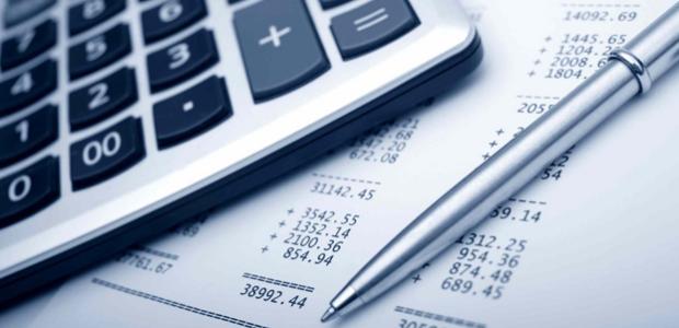 Kredi notlarının nasıl belirlendiği hakkında bilgi sahibi olacaksınız.