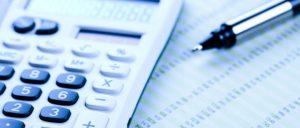 Kredi Notum Nasıl Olursa Kredi Alabilirim