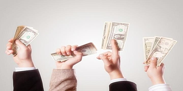 Kredi Notunu Yükseltmek İçin Yapılması Gerekenler