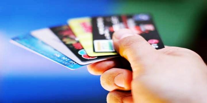 Kredi notları çok önemli