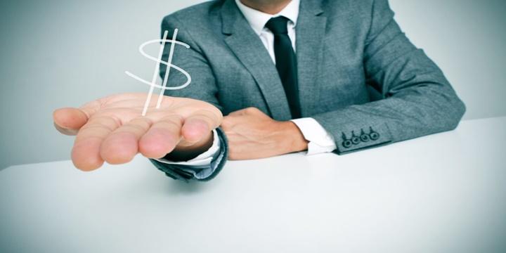 Maaşımın ne kadarı kadar kredi çekebilirim