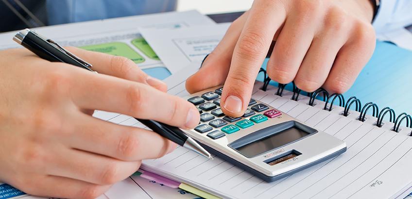 QNB Finansbank'tan Müşterilerine Büyük Destek