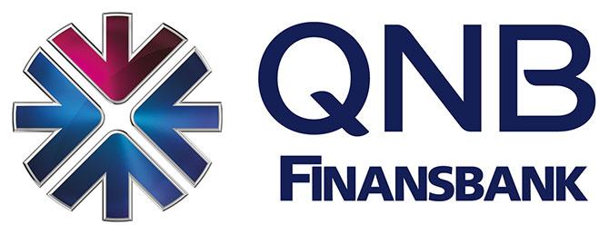 QNB Finansbank Kredi Kartı Borcunu Yapılandırma