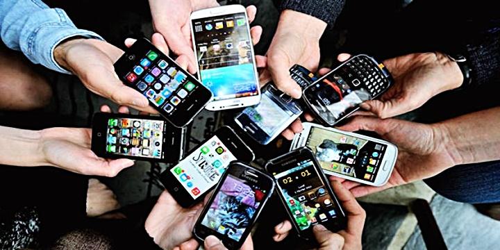 Telefon almak için kredi veren bankalar