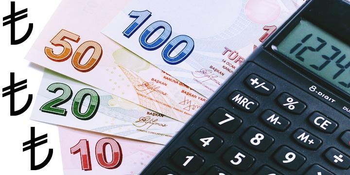 İnternetten Kredi Başvurusu ile Anında Kredi