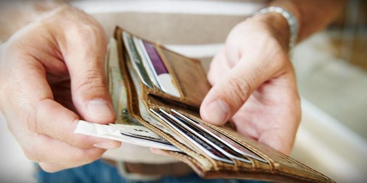 kredi ve kredi kartı borcunun ödenmemesi